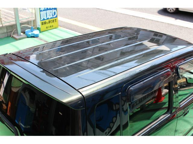 「スズキ」「ワゴンR」「コンパクトカー」「広島県」の中古車50