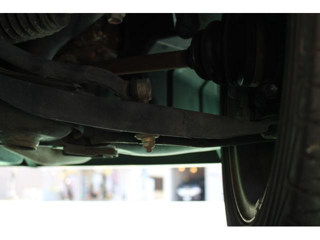 「スズキ」「ワゴンR」「コンパクトカー」「広島県」の中古車55