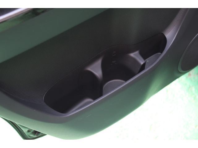 「スズキ」「ワゴンR」「コンパクトカー」「広島県」の中古車78