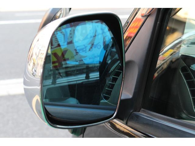 「トヨタ」「ハイエース」「その他」「広島県」の中古車32