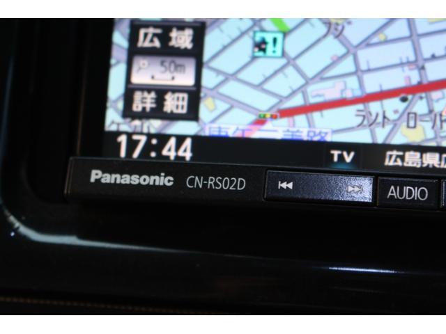 「トヨタ」「ハイエース」「その他」「広島県」の中古車62