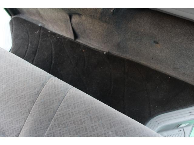 「トヨタ」「ハイエース」「その他」「広島県」の中古車73
