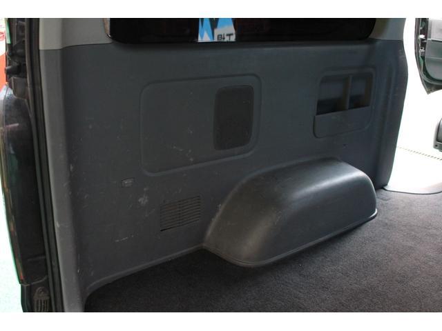 「トヨタ」「ハイエース」「その他」「広島県」の中古車74