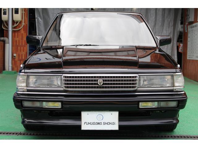 「トヨタ」「マークIIワゴン」「ステーションワゴン」「広島県」の中古車2