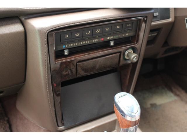 「トヨタ」「マークIIワゴン」「ステーションワゴン」「広島県」の中古車10