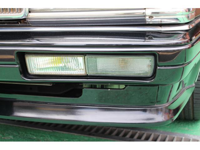 「トヨタ」「マークIIワゴン」「ステーションワゴン」「広島県」の中古車25