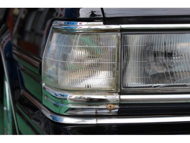 「トヨタ」「マークIIワゴン」「ステーションワゴン」「広島県」の中古車28