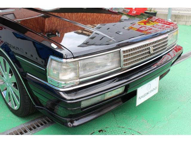 「トヨタ」「マークIIワゴン」「ステーションワゴン」「広島県」の中古車29
