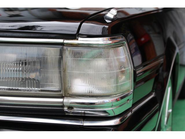 「トヨタ」「マークIIワゴン」「ステーションワゴン」「広島県」の中古車30