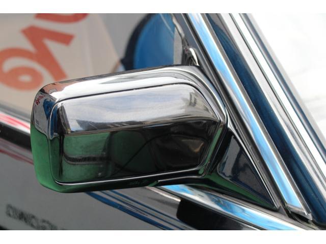 「トヨタ」「マークIIワゴン」「ステーションワゴン」「広島県」の中古車34