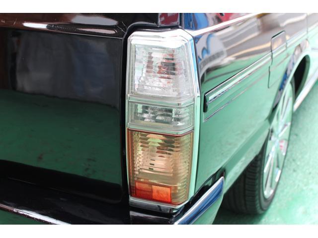 「トヨタ」「マークIIワゴン」「ステーションワゴン」「広島県」の中古車38