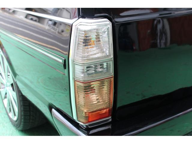「トヨタ」「マークIIワゴン」「ステーションワゴン」「広島県」の中古車39