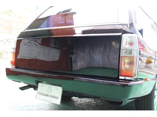 「トヨタ」「マークIIワゴン」「ステーションワゴン」「広島県」の中古車41