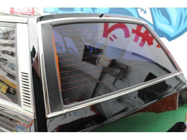 「トヨタ」「マークIIワゴン」「ステーションワゴン」「広島県」の中古車43