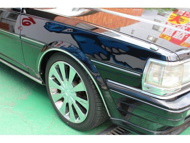 「トヨタ」「マークIIワゴン」「ステーションワゴン」「広島県」の中古車50