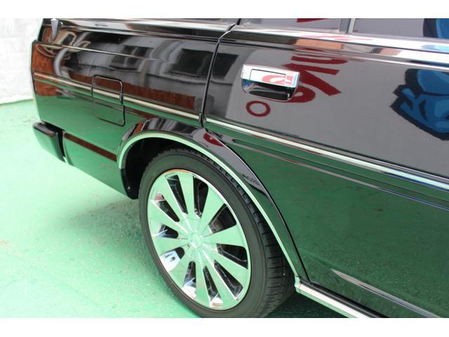 「トヨタ」「マークIIワゴン」「ステーションワゴン」「広島県」の中古車51