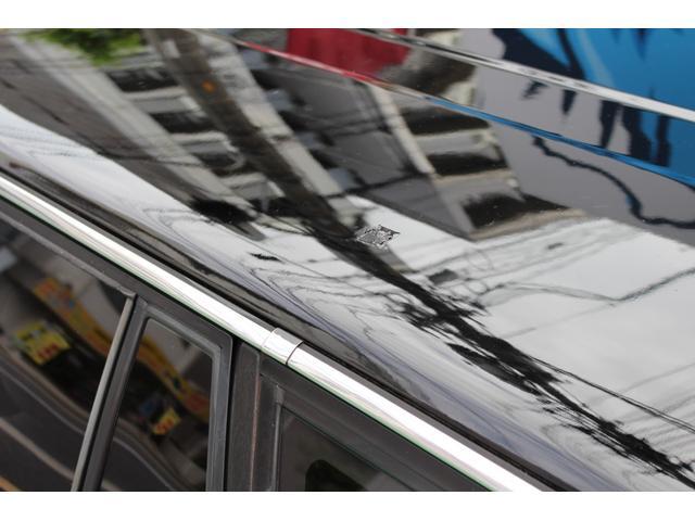 「トヨタ」「マークIIワゴン」「ステーションワゴン」「広島県」の中古車56