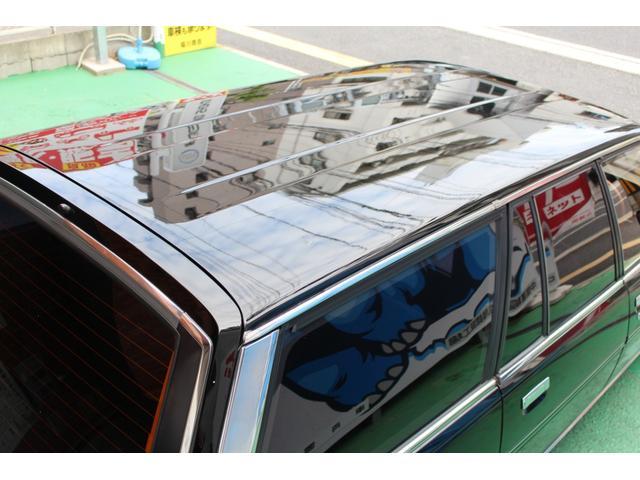 「トヨタ」「マークIIワゴン」「ステーションワゴン」「広島県」の中古車61
