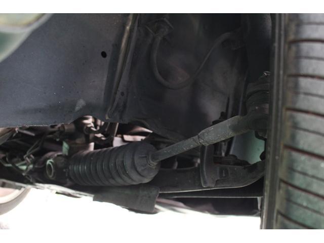 「トヨタ」「マークIIワゴン」「ステーションワゴン」「広島県」の中古車66
