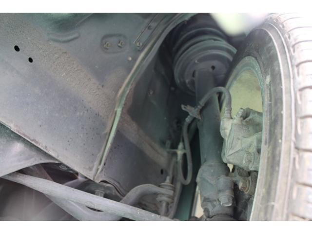 「トヨタ」「マークIIワゴン」「ステーションワゴン」「広島県」の中古車68