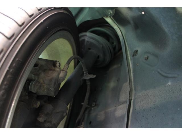 「トヨタ」「マークIIワゴン」「ステーションワゴン」「広島県」の中古車71