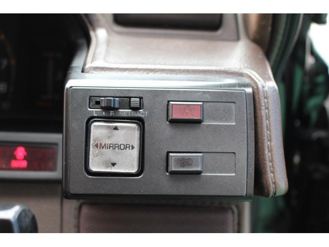 「トヨタ」「マークIIワゴン」「ステーションワゴン」「広島県」の中古車76