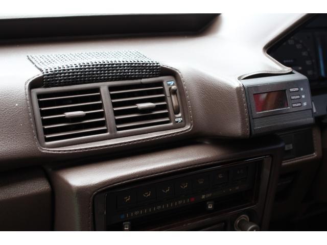 「トヨタ」「マークIIワゴン」「ステーションワゴン」「広島県」の中古車78