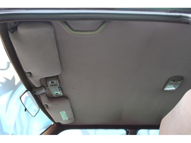 「トヨタ」「マークIIワゴン」「ステーションワゴン」「広島県」の中古車79