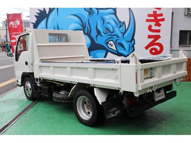 「その他」「エルフトラック」「トラック」「広島県」の中古車9