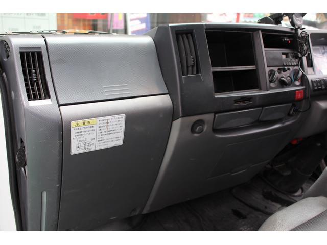 「その他」「エルフトラック」「トラック」「広島県」の中古車15