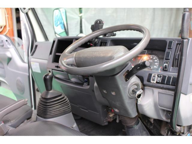 「その他」「エルフトラック」「トラック」「広島県」の中古車27