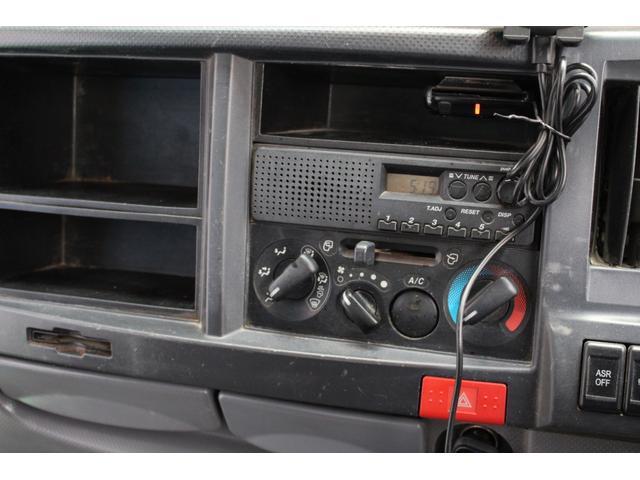 「その他」「エルフトラック」「トラック」「広島県」の中古車30