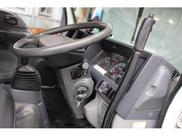 「その他」「エルフトラック」「トラック」「広島県」の中古車40