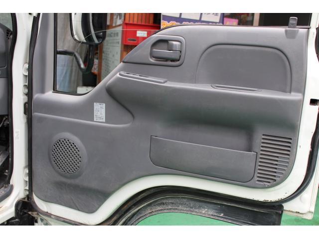 「その他」「エルフトラック」「トラック」「広島県」の中古車41
