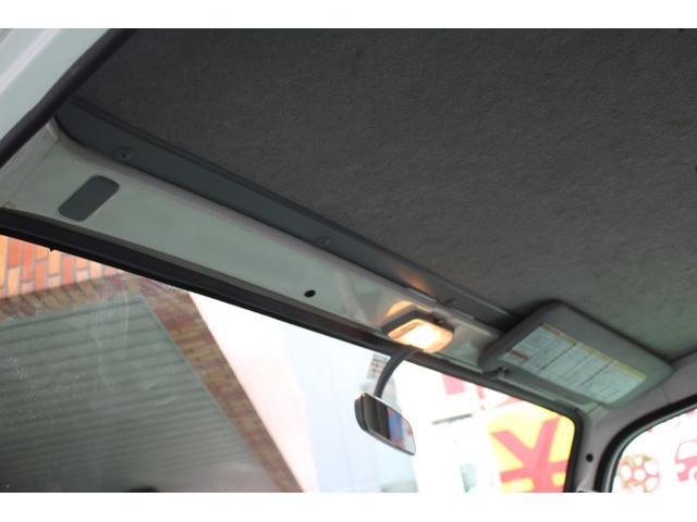 「その他」「エルフトラック」「トラック」「広島県」の中古車52