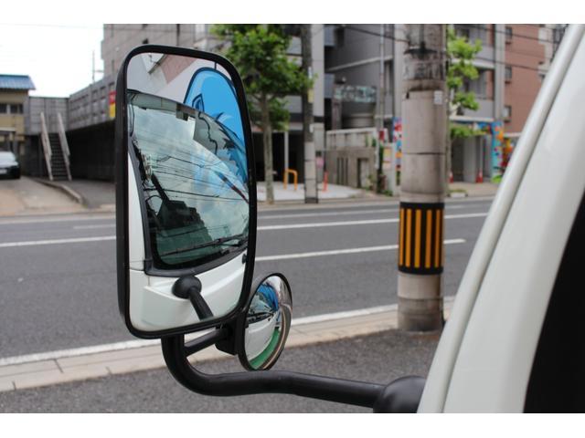 「その他」「エルフトラック」「トラック」「広島県」の中古車56