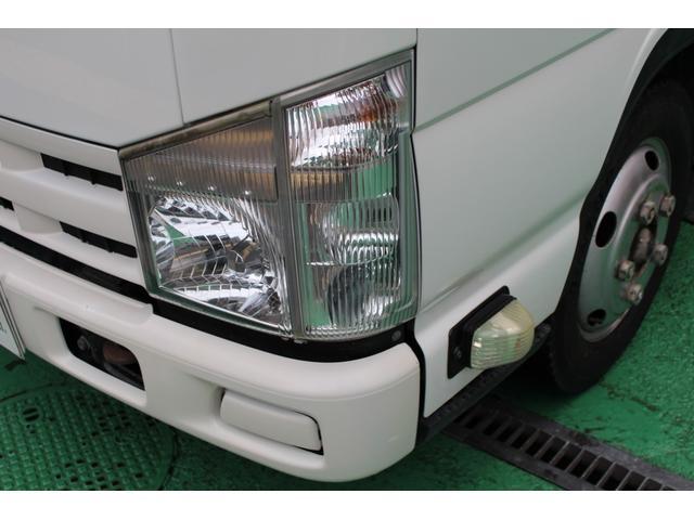 「その他」「エルフトラック」「トラック」「広島県」の中古車57