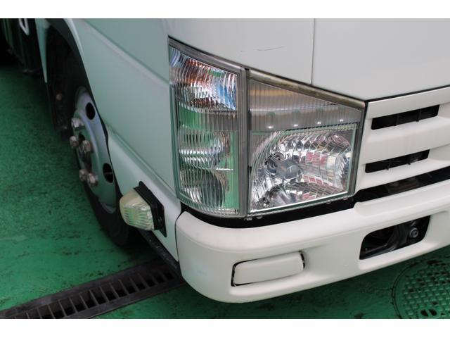 「その他」「エルフトラック」「トラック」「広島県」の中古車58