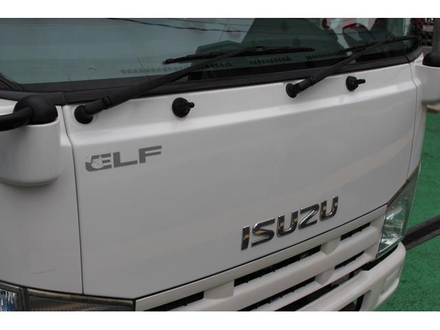 「その他」「エルフトラック」「トラック」「広島県」の中古車59
