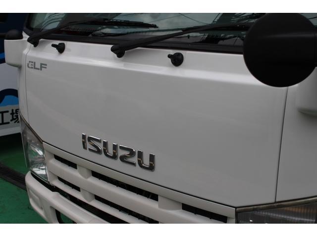 「その他」「エルフトラック」「トラック」「広島県」の中古車60