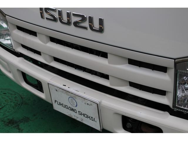 「その他」「エルフトラック」「トラック」「広島県」の中古車61