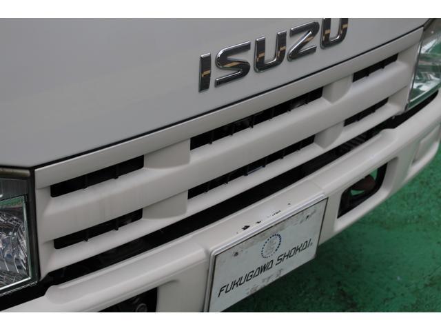 「その他」「エルフトラック」「トラック」「広島県」の中古車62