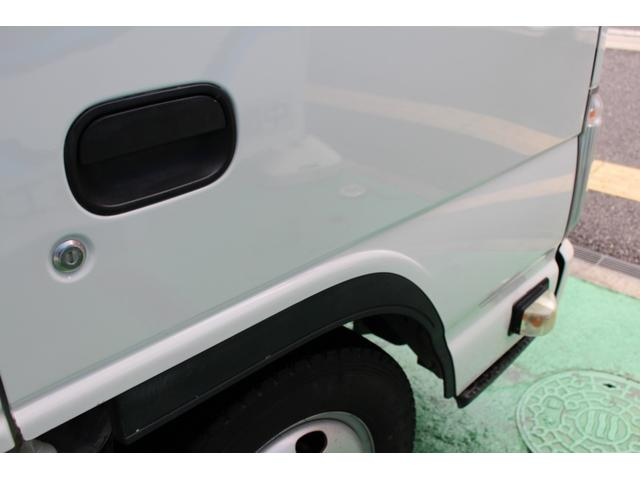 「その他」「エルフトラック」「トラック」「広島県」の中古車64