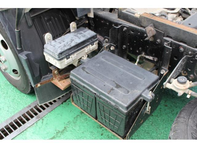 「その他」「エルフトラック」「トラック」「広島県」の中古車75