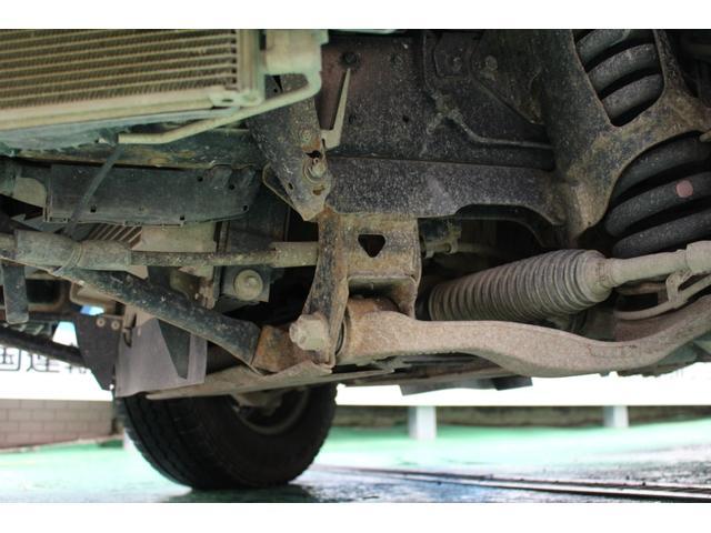 「その他」「エルフトラック」「トラック」「広島県」の中古車79