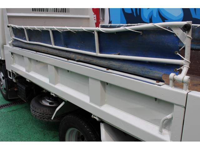 「その他」「エルフトラック」「トラック」「広島県」の中古車80
