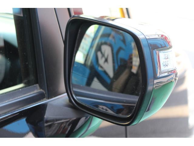 「ホンダ」「N-BOX」「コンパクトカー」「広島県」の中古車34