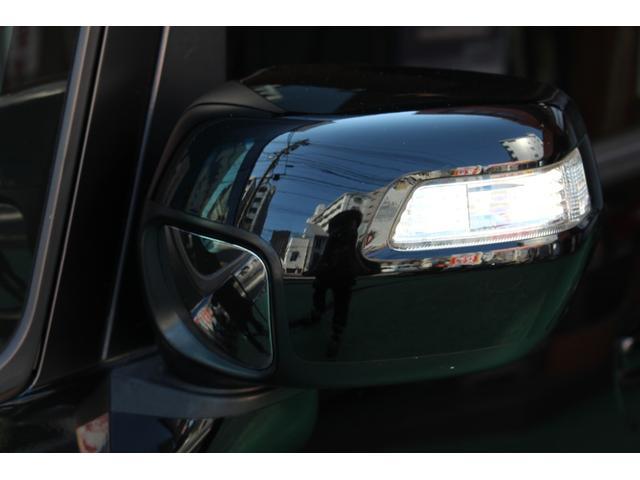 「ホンダ」「N-BOX」「コンパクトカー」「広島県」の中古車36