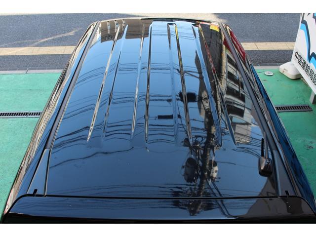 「ホンダ」「N-BOX」「コンパクトカー」「広島県」の中古車40
