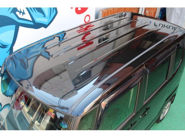 「ホンダ」「N-BOX」「コンパクトカー」「広島県」の中古車43